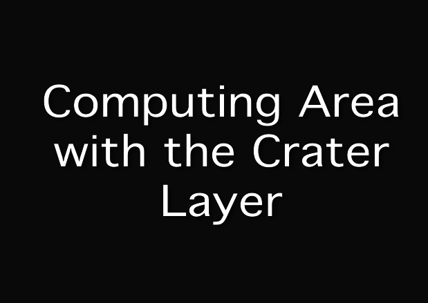computing_craterlayer