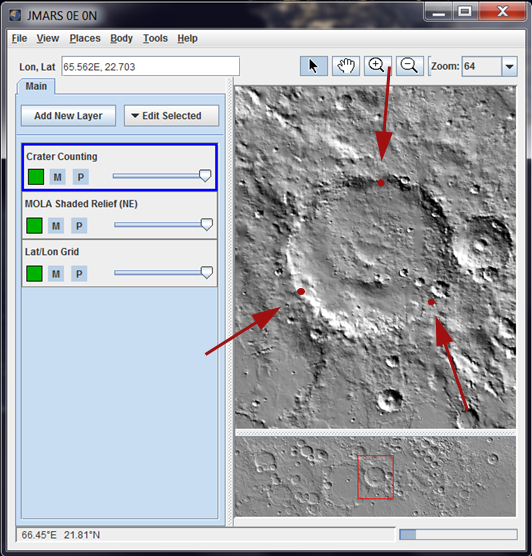 /tutorial_images/screenshots_4_tutorials/crater_3_point.png